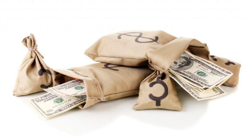 Soluții pentru a face bani fără investiții