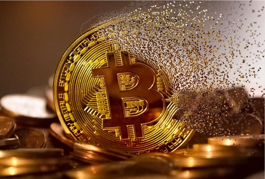 motive pentru creșterea bitcoin