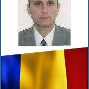 Cât te costă să produci un bitcoin în România? Câștigul ar | hegymaszas.ro