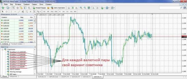 Profit Point: teapa forex sau tranzacționare profitabilă în funcție de evenimentele majore?