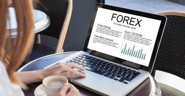 Cât de mult aveți nevoie pentru a începe Forex în Africa de Sud?