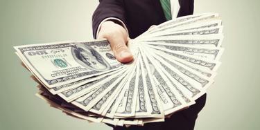 cum să câștigi bani pe Internet completând profiluri