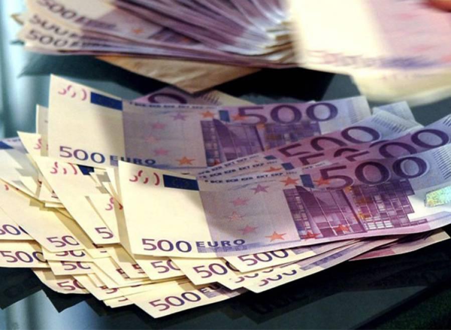 Șapte moduri în care poți câștiga bani în plus chiar și când ai job full-time