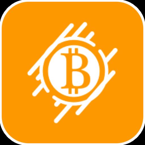 câștigați bitcoin 2020
