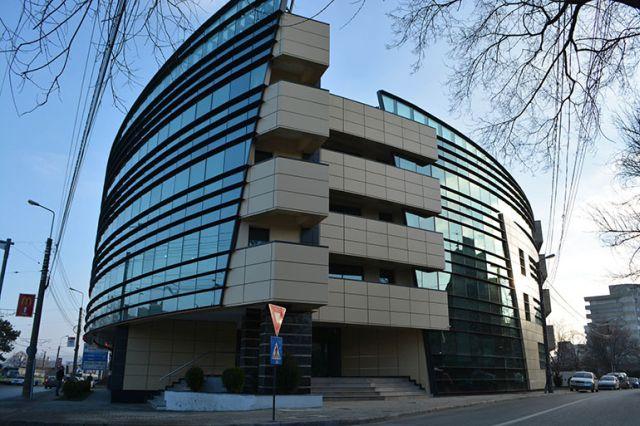 centru de afaceri - Traducere în engleză - exemple în română | Reverso Context