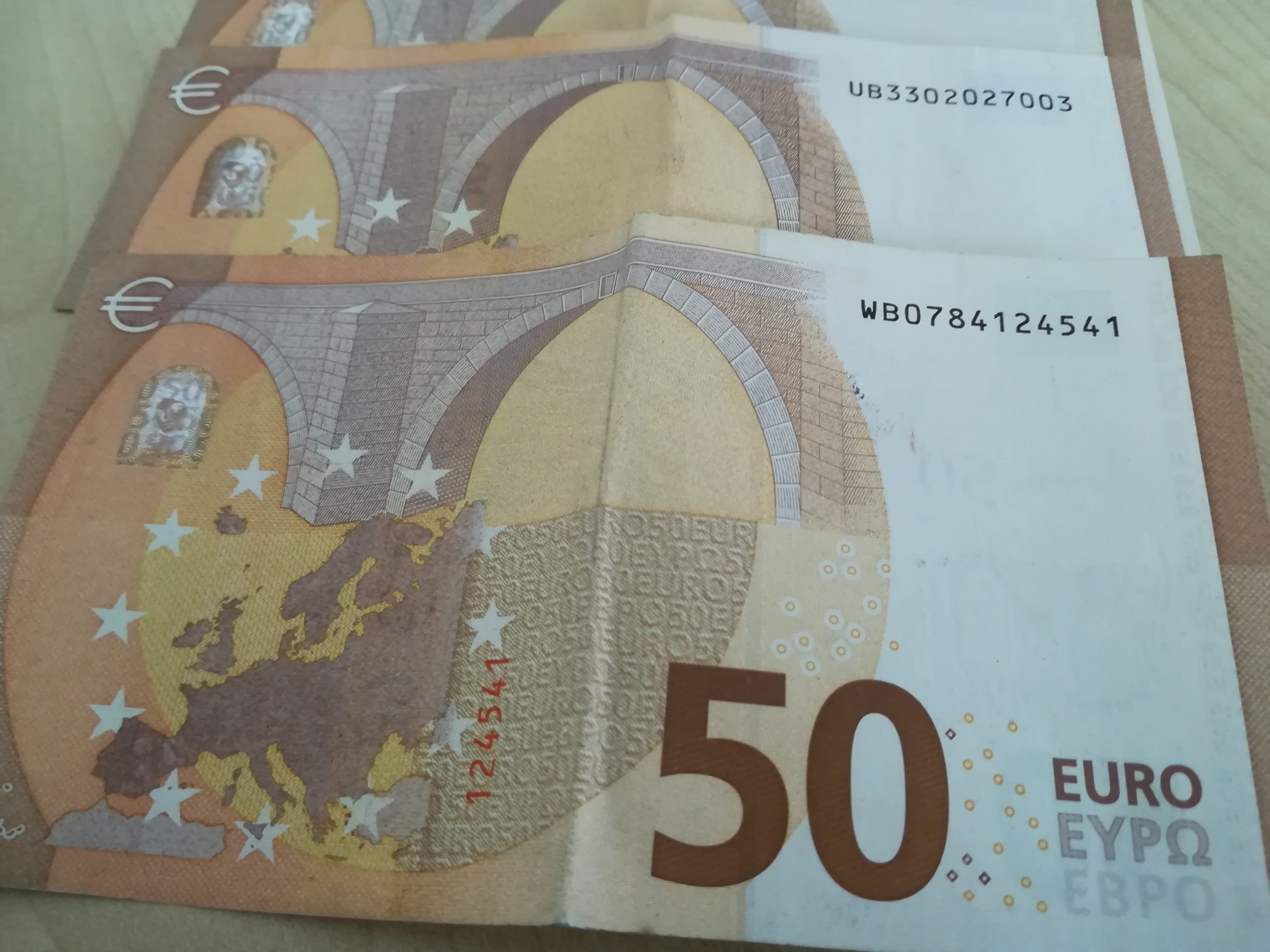 varrante și opțiuni de diferență modalități de a câștiga bani pe internet neoficial