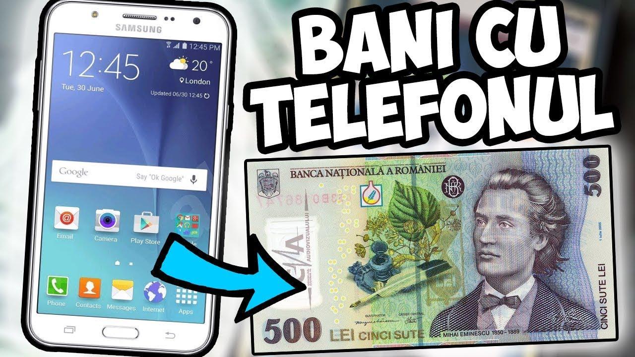 Joaca Bingo Online si Castiga Bani Reali   Vlad Cazino
