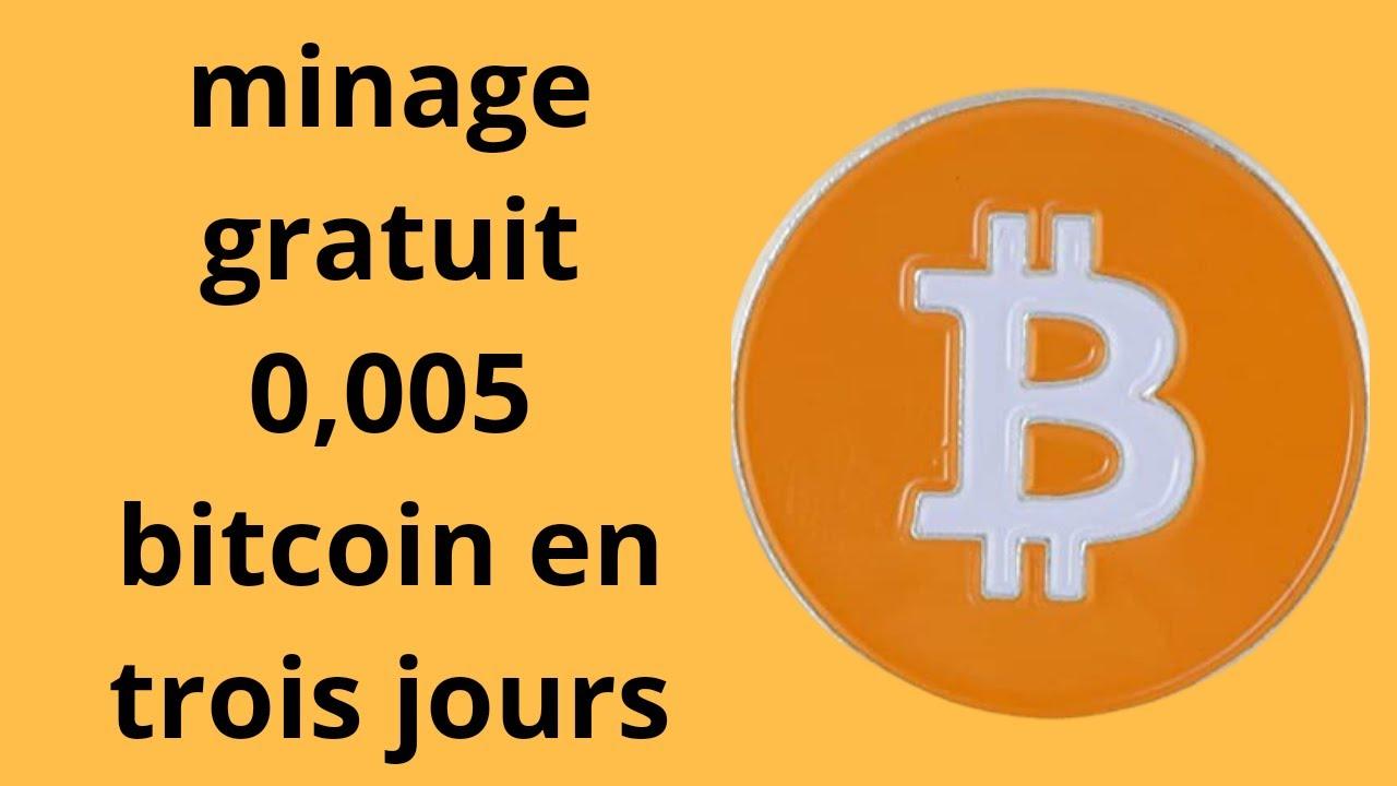 Andrelima de cripto ziua broker cum să câștigi bani în zebpay bitcoin
