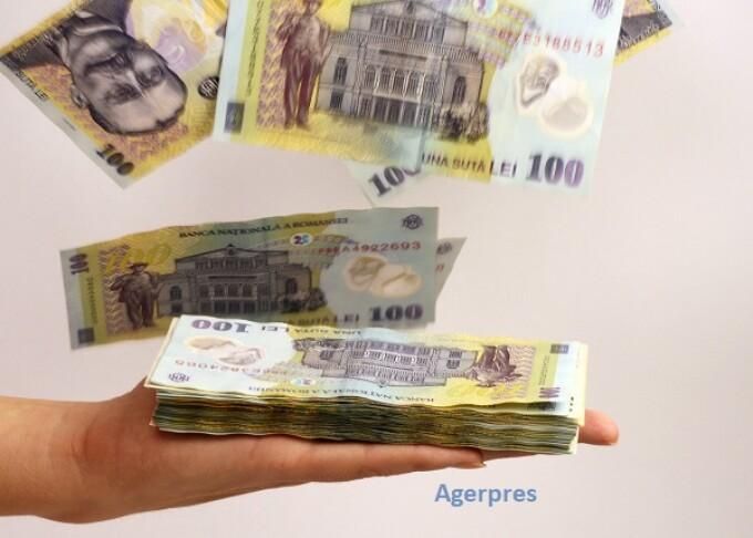 transferuri de bani pentru a câștiga ca. cum să câștigi rapid p în lol