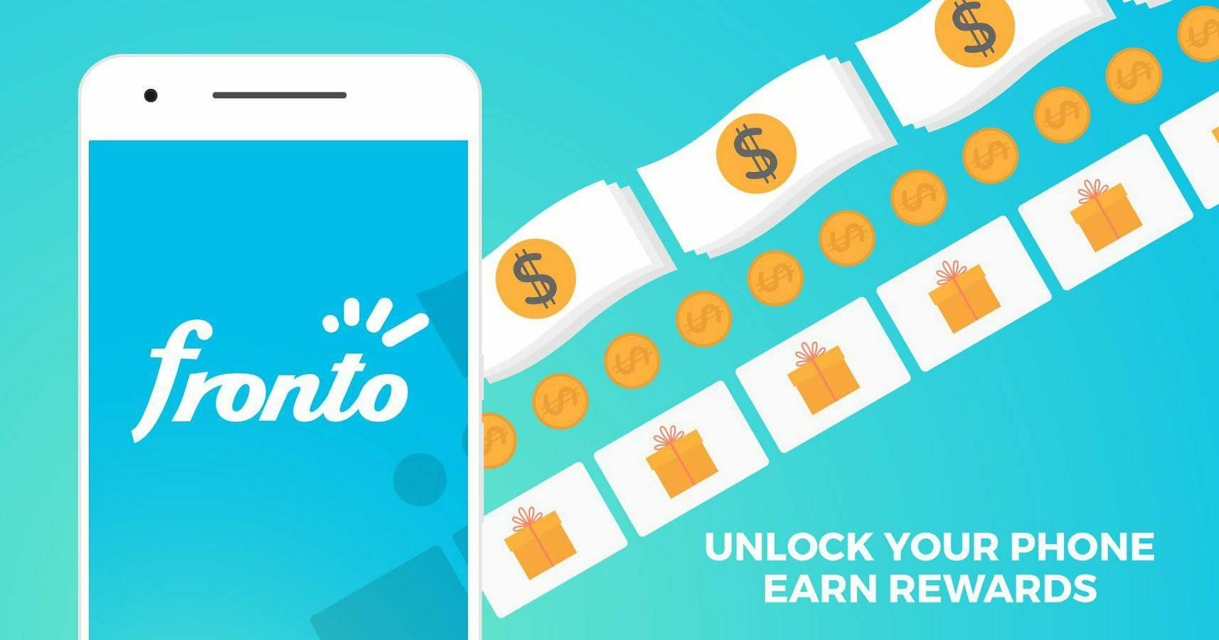 cum să faci bani pe internet cu plăți zilnice