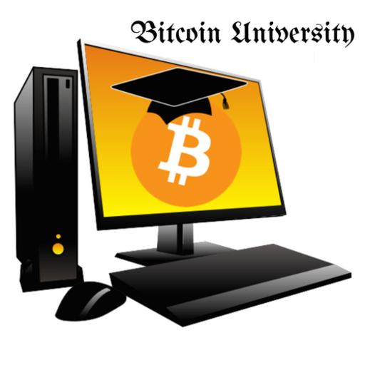 cum se depună bitcoin pe cryptopia bitcoin tranzacționarea valută virtuală