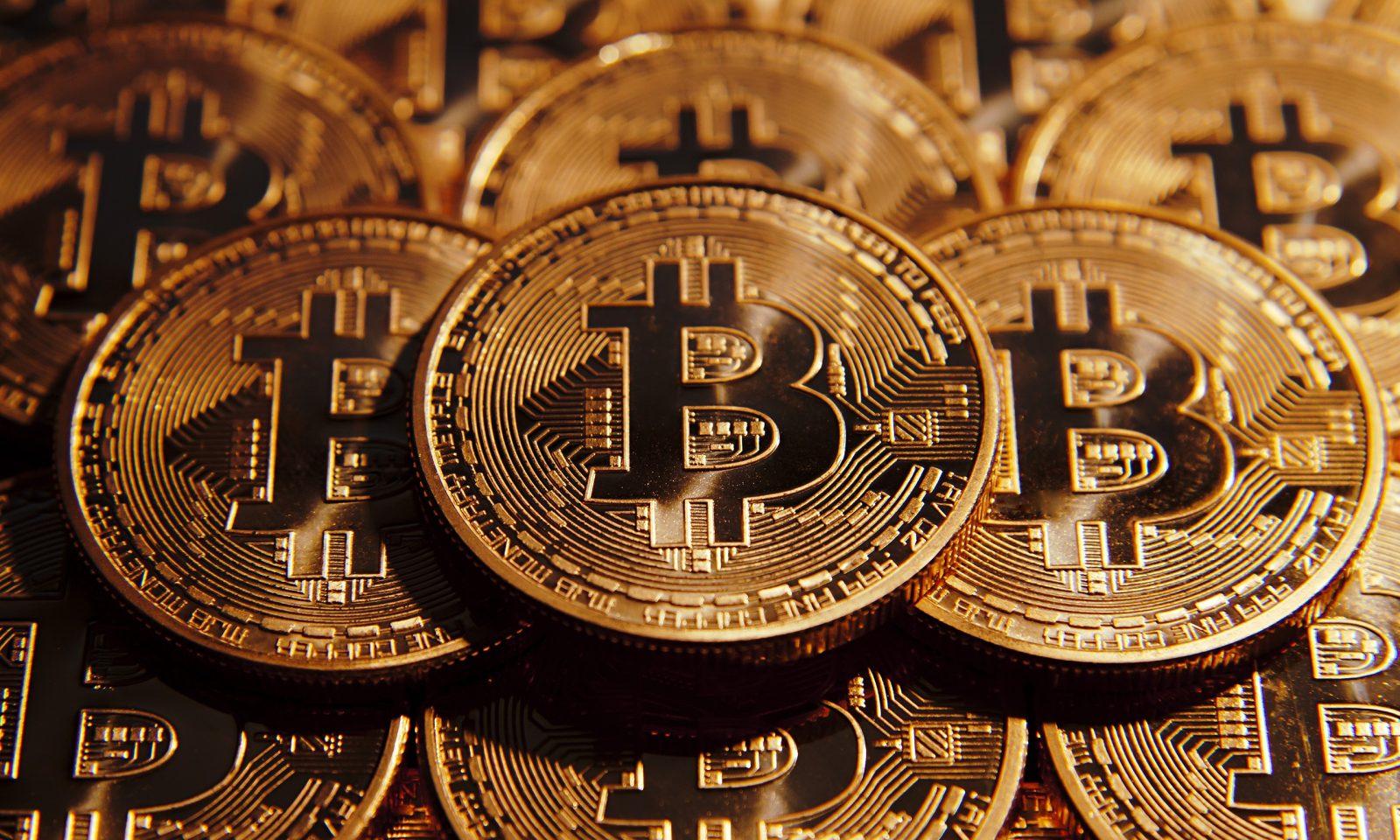 cât durează să câștigi bitcoins cu site- urile web