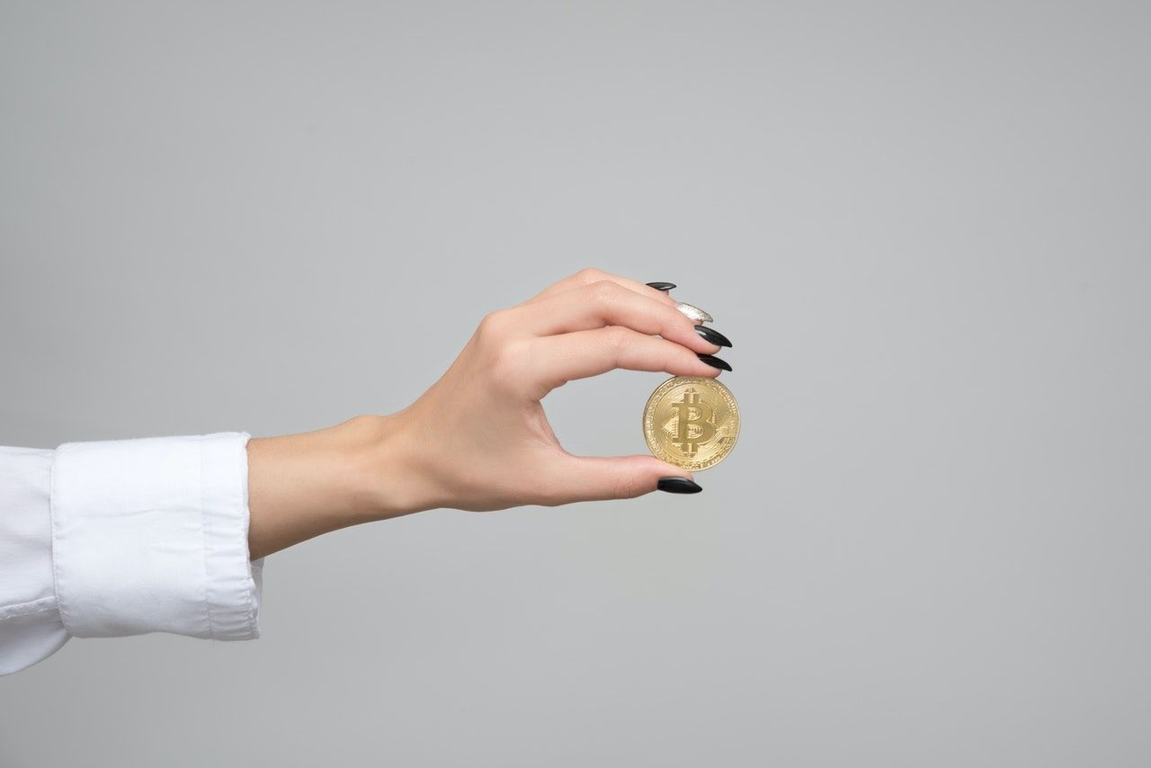 Ce este Bitcoin – tot ce trebuie să știi - Kriptomat
