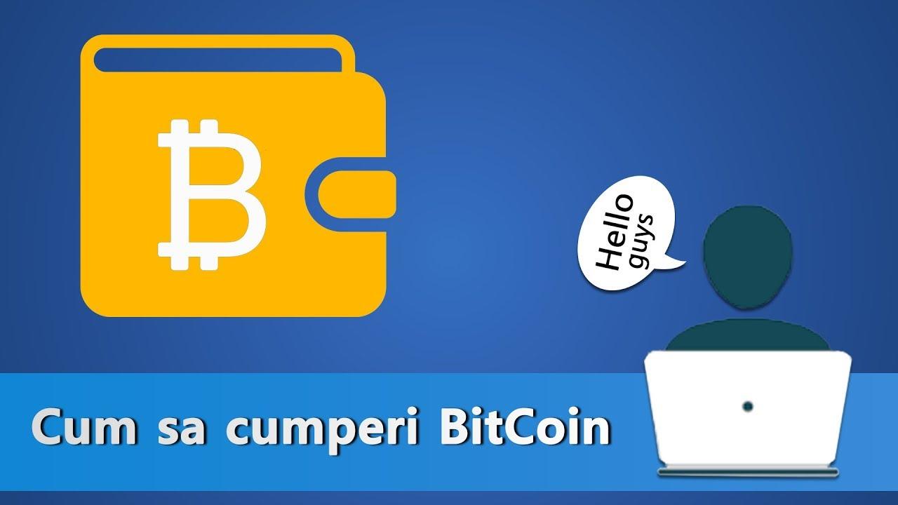 contribuția la înregistrarea Bitcoin