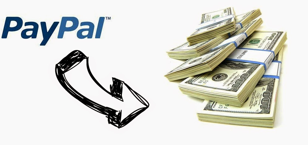 de ce internetul face bani