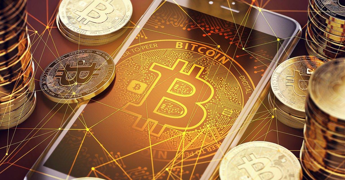Bitcoin se apropie de cea mai mare valoare din istorie, iar prognozele de creștere sunt amețitoare