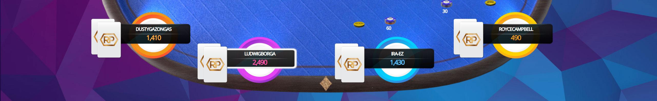 bonusuri bitcoin direct în portofel fără înregistrare
