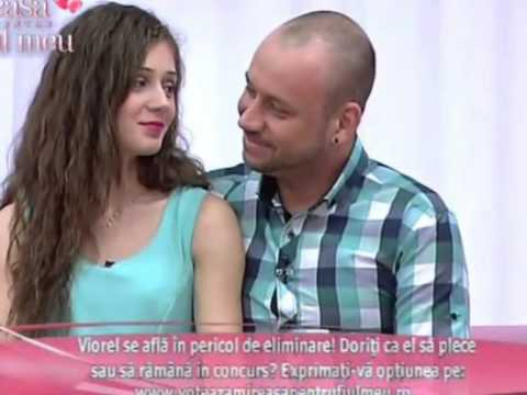 """Primarul Nicușor Dan: """"Opţiunea mea pentru votul de duminică este PNL"""" - hegymaszas.ro"""
