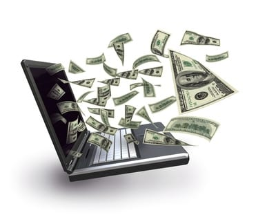 Cum să crești venitul pasiv. Cum se creează venituri pasive într-o oră