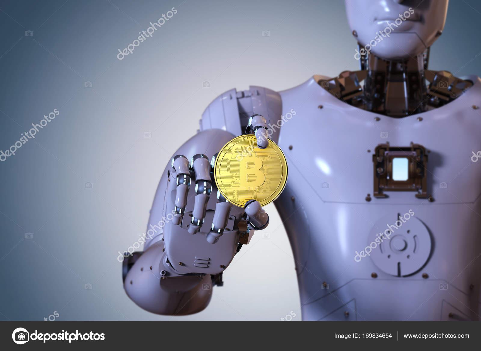 strategia bitcoin cum să câștigi o sumă mare de bani într- o zi