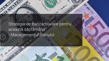 Orele și sesiunile de tranzacționare ce influențează instrumentele de tip CFD și Forex | XTB