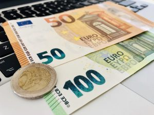 cum să faci bani corect tranzacționarea pe canale a opțiunilor