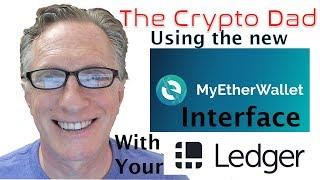 SUA permite utilizarea stablecoins de către bănci - MyCryptOption