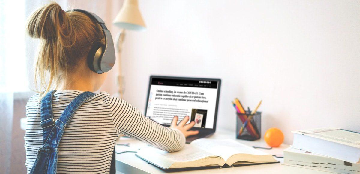 Cum sa faci bani din realizarea de cursuri si webinarii online pe udemy.com