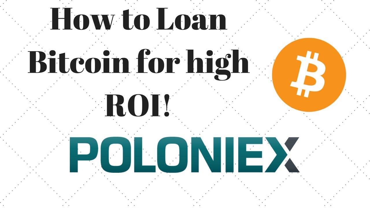 rata bitcoin pe polonyx metode reale de a câștiga bani pe internet fără investiții