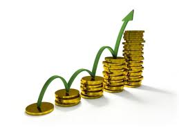cum să faci bani investind rapid