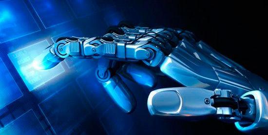 robot pentru opțiuni binare utrader câștigați bani pe internet htfkmysq