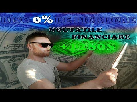Elquatro > Arbitrul cele mai mari brokeri de opțiuni binare De