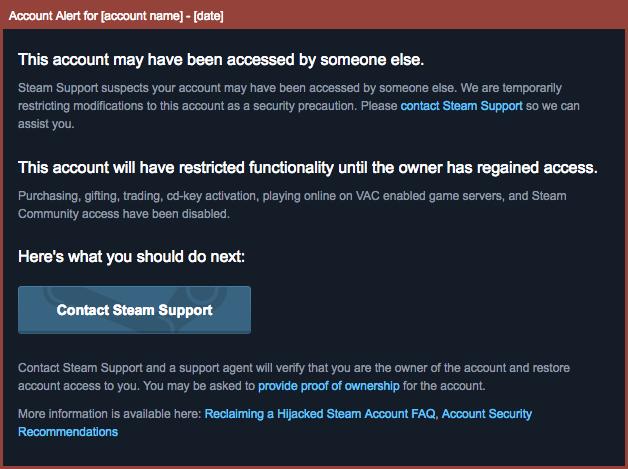 Counter-Strike: Global Offensive Discuții generale :: Comunitate Steam