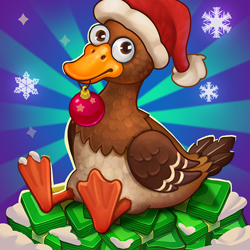 Free Diamonds for Hay Day APK - Download app Android (free)