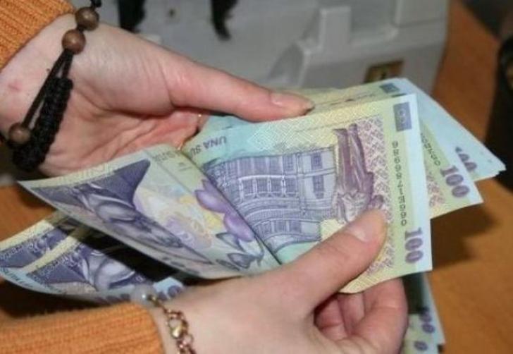 cum să faci bani pe lucruri mărunte