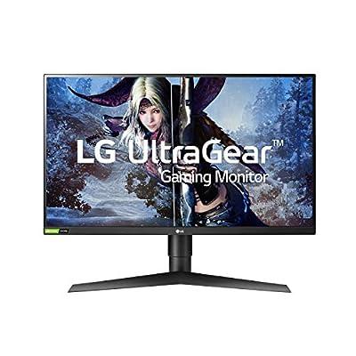 Monitor 4k pentru tranzacționare