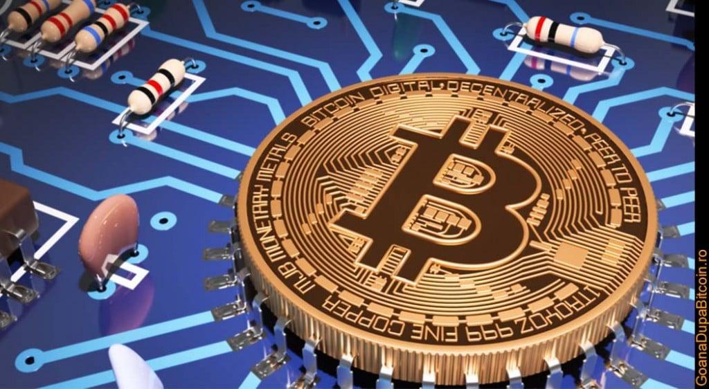 schimb bitcoin cum să faci bani