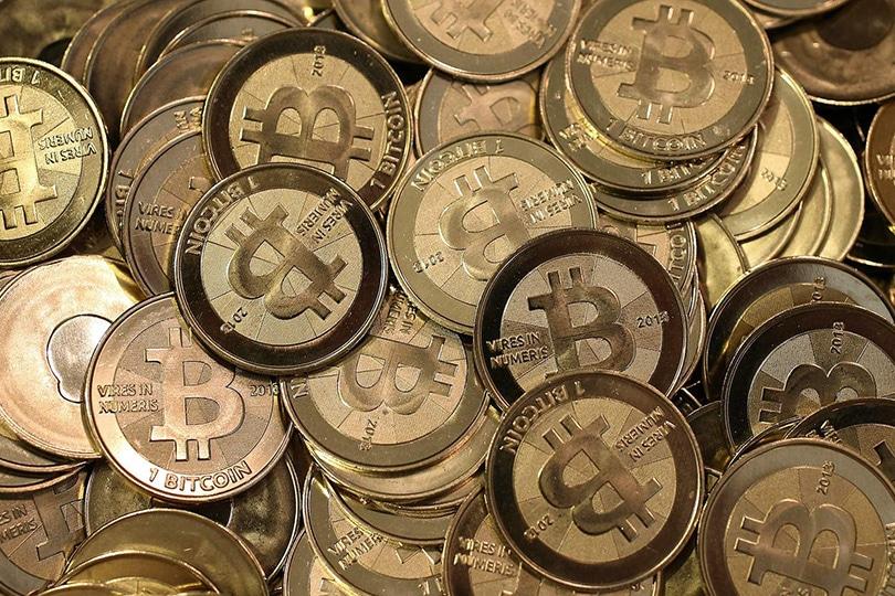 cum funcționează bitcoin pe scurt