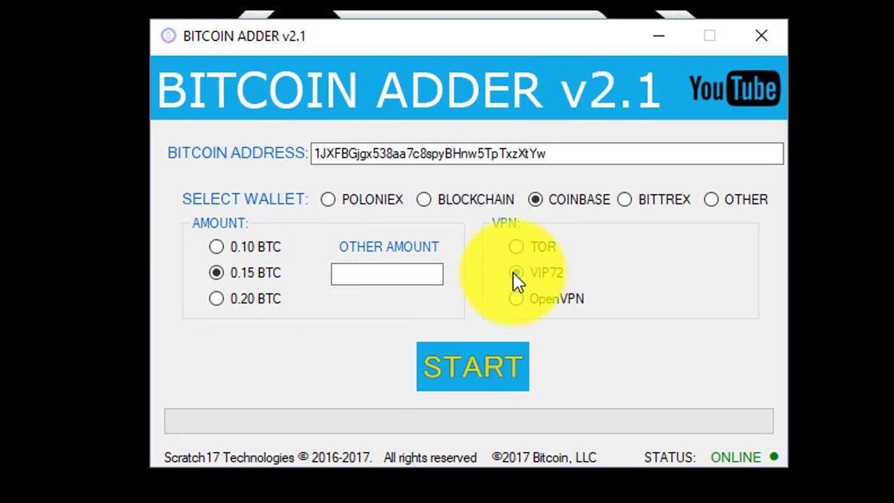 cum se configurează o fermă minieră bitcoin numărul de telefon pentru piețele btc