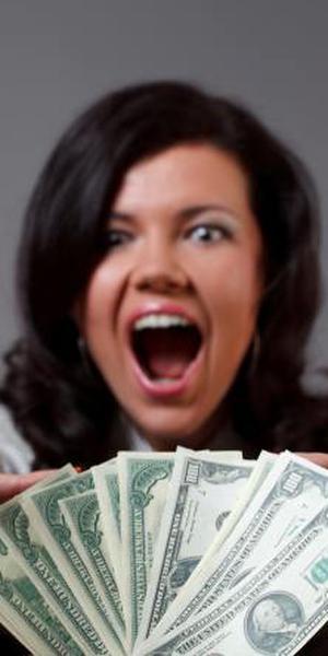 Cum sa faci rost de bani