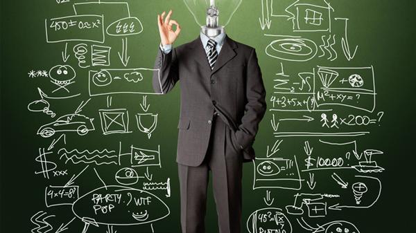 Cum sa faci bani din blog: 7 metode eficiente