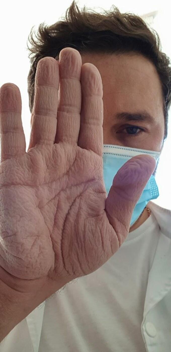 Pacient în România. Care e noua metodă prin care se cere șpagă la medic