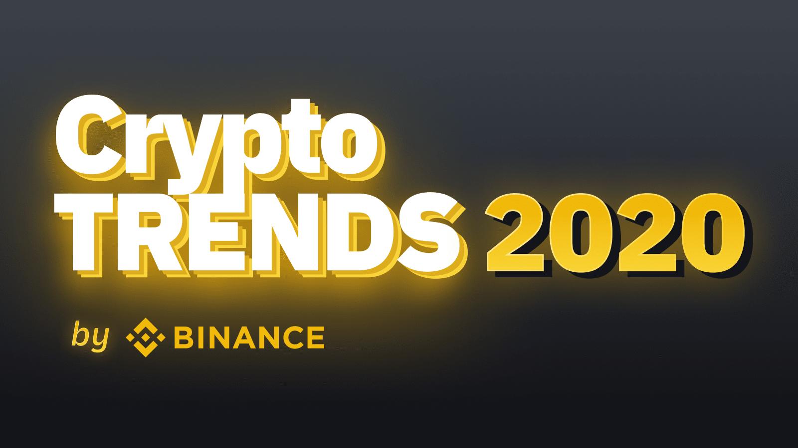 opțiuni binare 1 0 investitori bitcoin