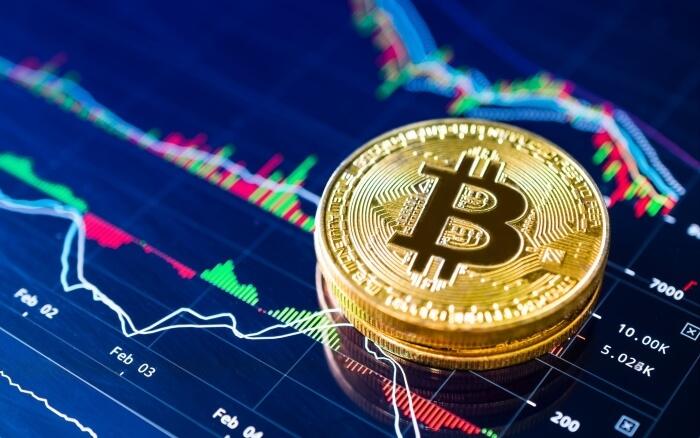 investiții criptografice pe termen lung investind în bitcoin începător