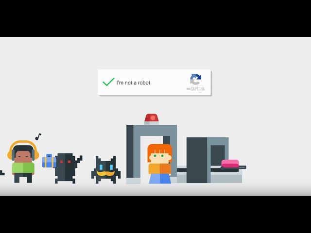 programează roboți pentru opțiuni binare care funcționează efectiv