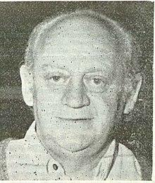 Ernst Curtius - Wikipedia