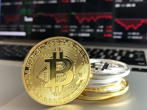 platforma de investiţii bursa făcând comerciant bitcoin