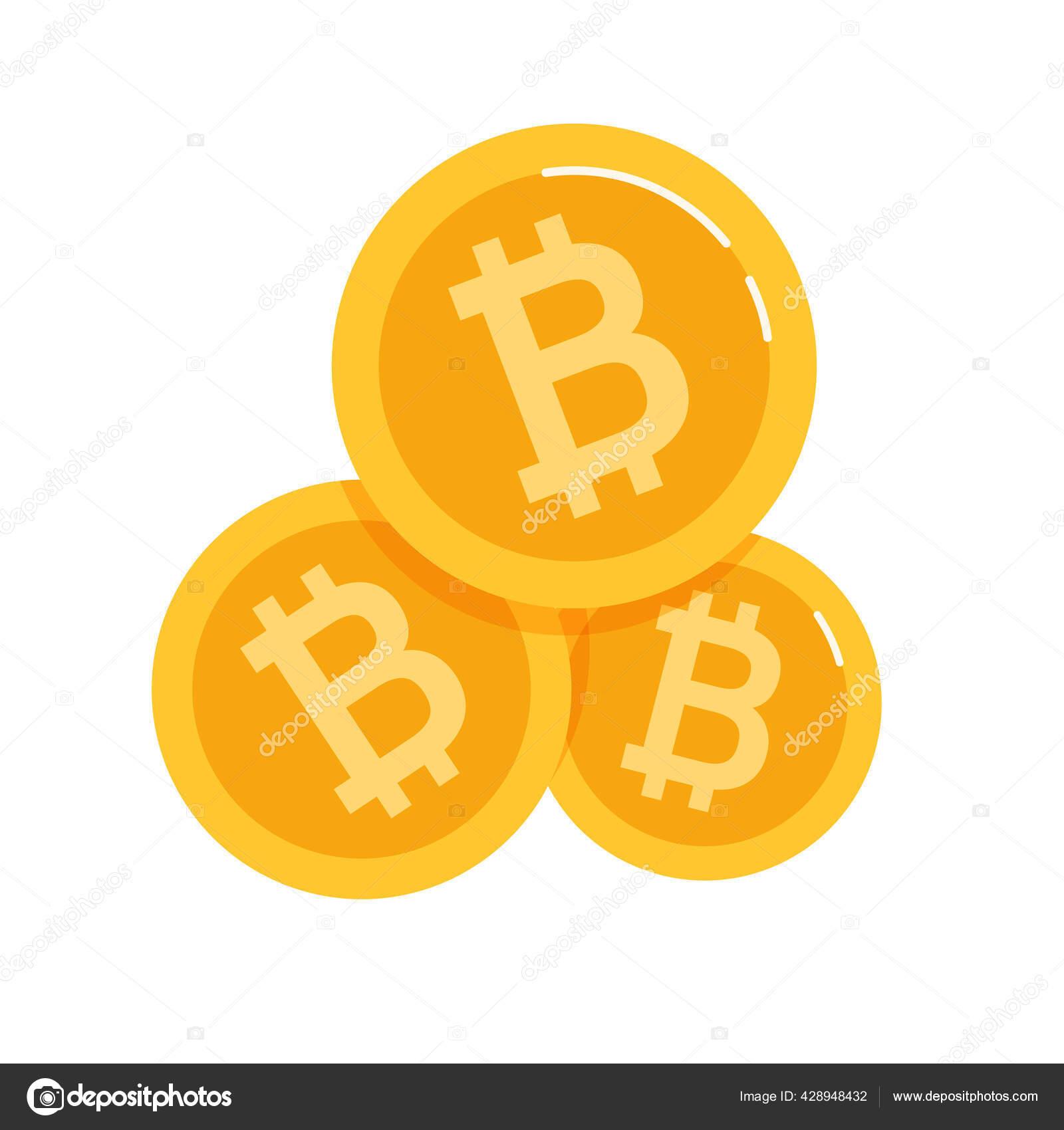 bitcoin yandex