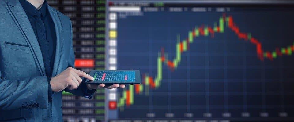 # 6 cei mai buni brokeri de opțiuni binare | Revizuire & Comparație