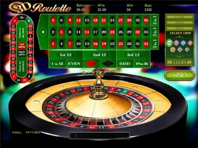 3 strategii de pariuri live preferate de jucătorii români în 2020